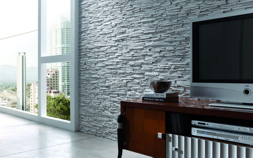 Designer walls and floors vidaspace 3d walls for 3d brick wall covering