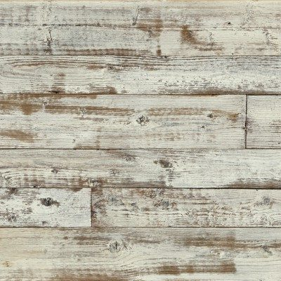 HRC1950 Reclaimed Solid Pine