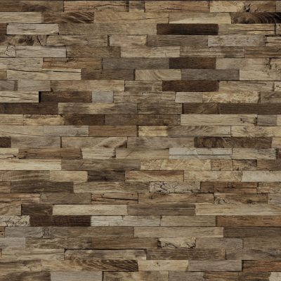 HRC1960 Henley Reclaimed Oak Cladding Aust rgb