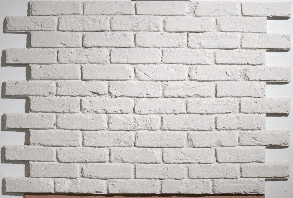 Designer Walls And Floors Vidaspace Hw0100 Trikbrik White Loft Brick Interior Designer Wall