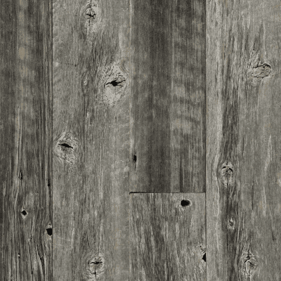 VS1012 Reclaimed Rodeo Cladding 2