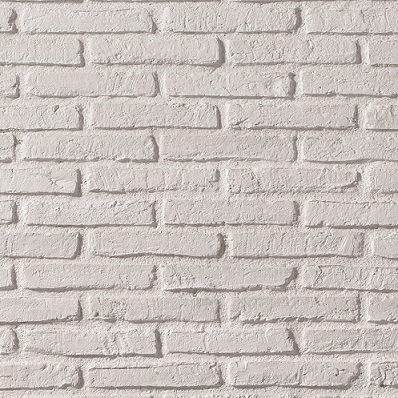 hw0301_london_white_solid_brick