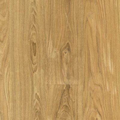 HW186 Gold Leaf European Oak Rustic 180mm rgb