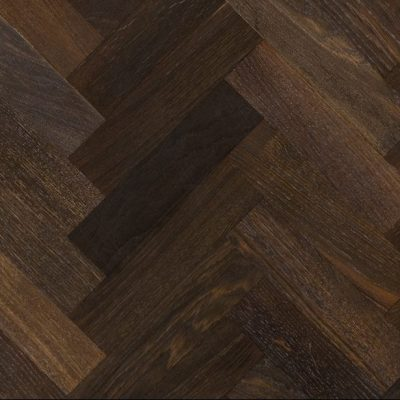 HW063 European Oak Dark Fumed Prime UK rgb