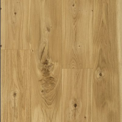 HW182 (panel was HW184) Gold Leaf European Oak Rustic 130mm NEW 020915 rgb