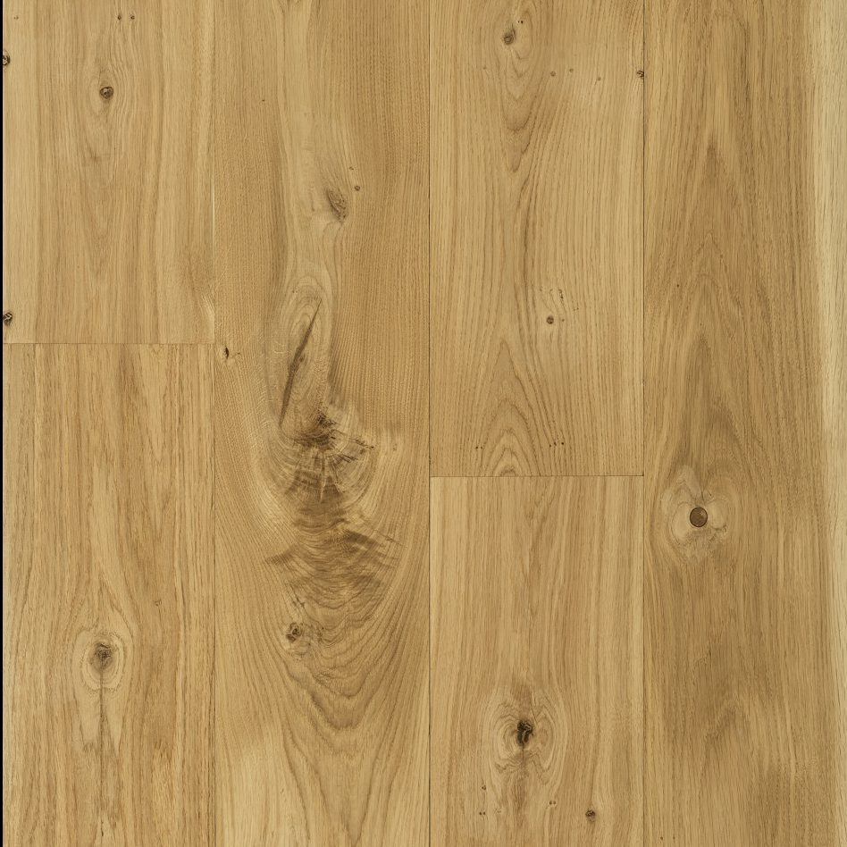 Designer Walls And Floors Vidaspace Hw182 Gold Leaf European Oak