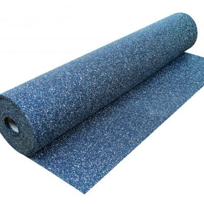 150090 A50 Strata 5mm Acoustic Underlay