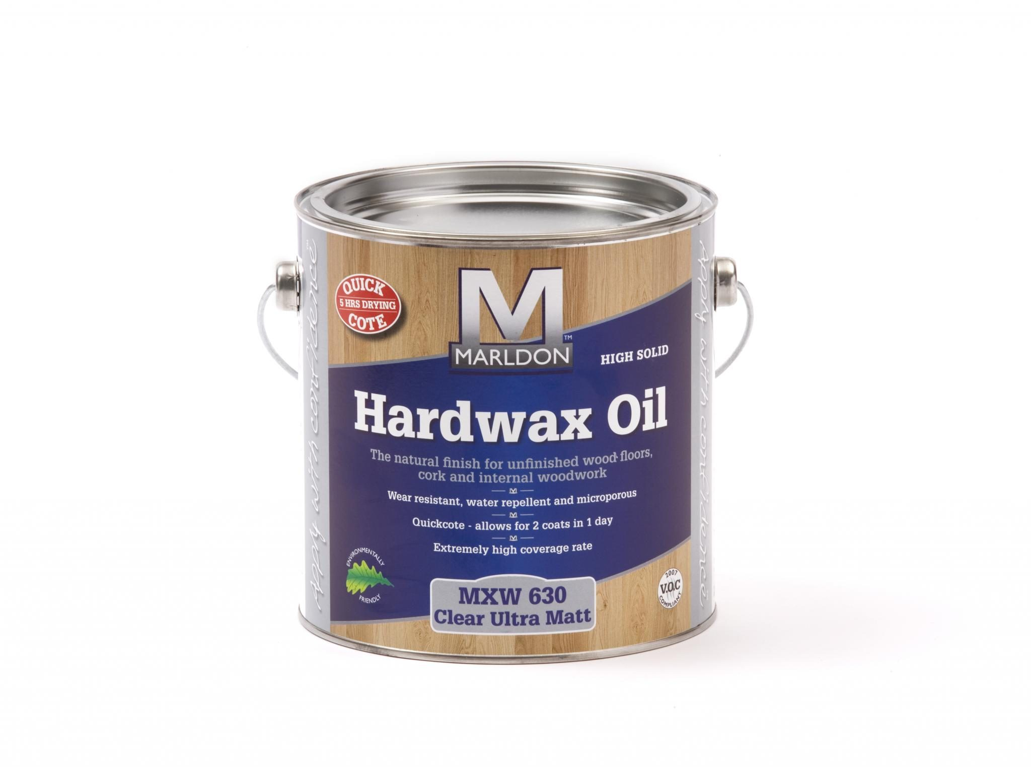 Oil Hardwax Oil Or Polyurethane Designer Walls And