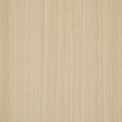 VS7003 Milk Oak Shinnoki Veneer Panel