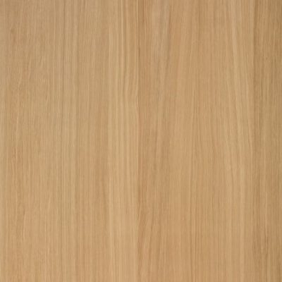 VS7213 Allegro Natural Oak