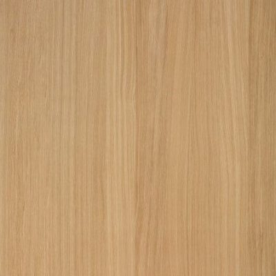 VS7200 Adagio Natural Oak