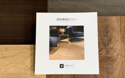 Edition 10 Source Book Available