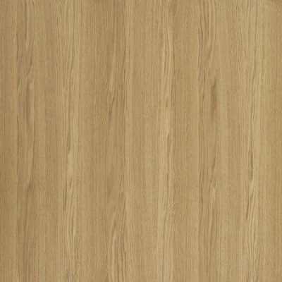 Allegro-Natural-Oak\-Querkus-veneer