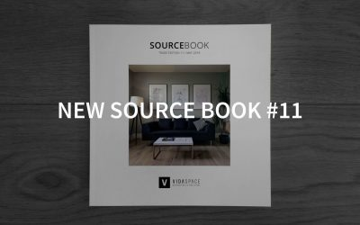 New Source Book Edition 11