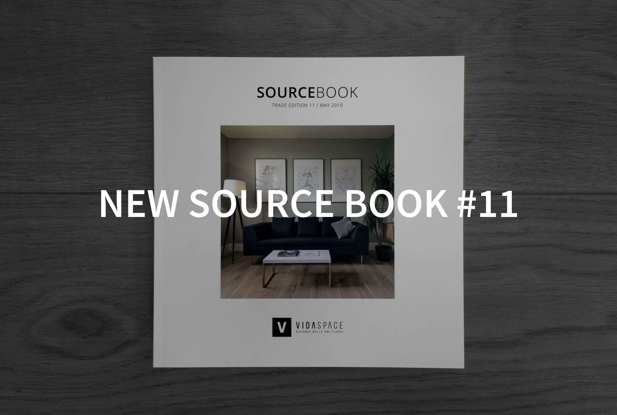 Browse The Source Book