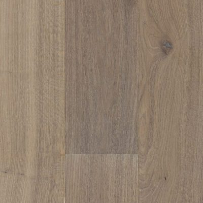 Fendi-Venture-plank-Engineered-Wood-Flooring