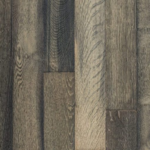 Weathered Wall Covering