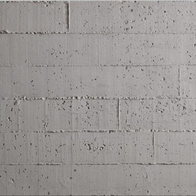 Concrete Dresden Wall Panel