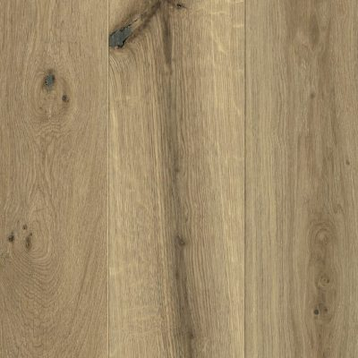 Light Brown Engineered Wood Flooring