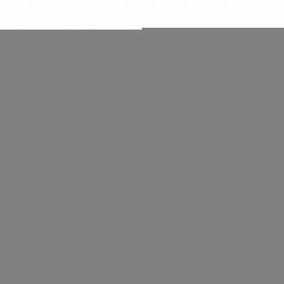 Hardwax Oil for Wood Floors
