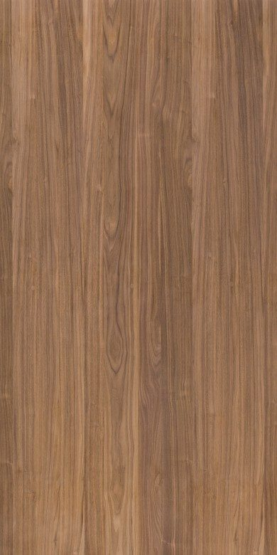 Quarter and Crown Cut Mix-matched Veneer