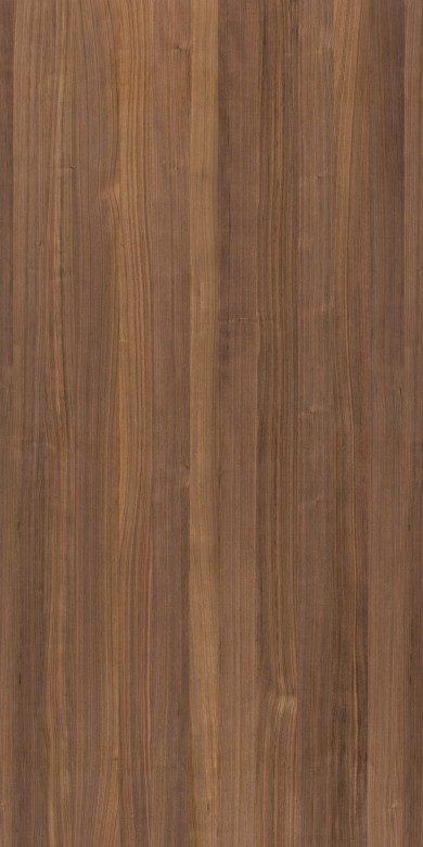 Quarter Cut Mix-matched Veneer