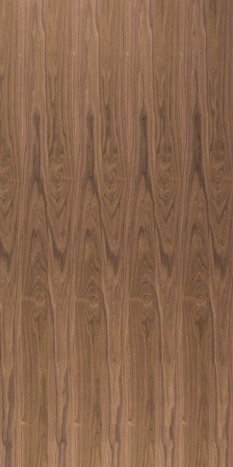 Crown Cut Reverse Slip Matched Veneer
