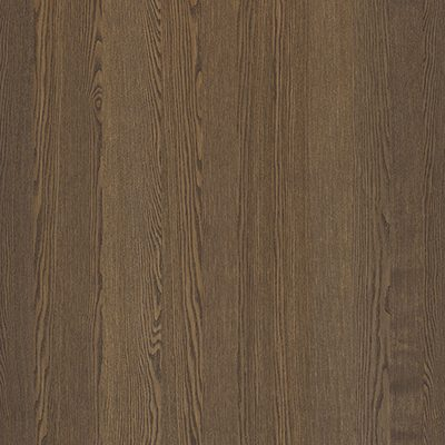 Dark Brown Cinnamon Wood Veneer Panel