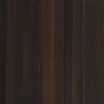 VS7208 Baltimore Querkus Timber Veneer Panel