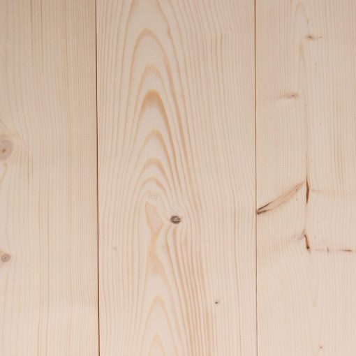 Wall Panelling NZ